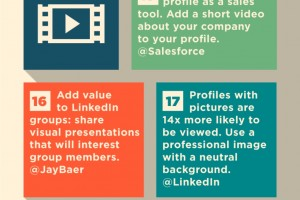 33-linkedin-tips-infographic-300x200